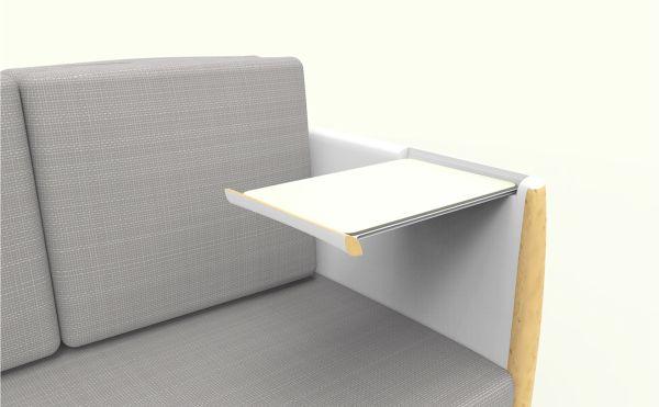 Pandora versatile sofa (2)