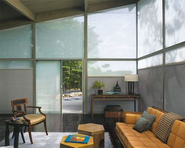 cellular shades for your home (3)