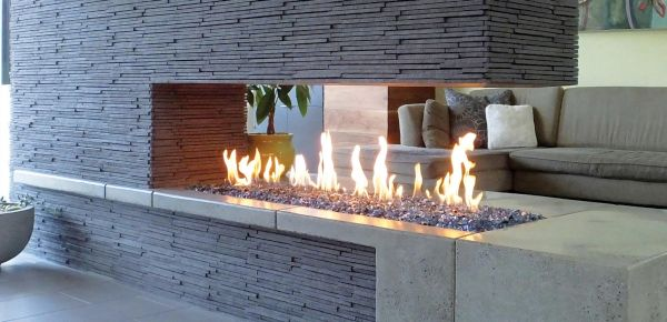 dream of fireplace (5)