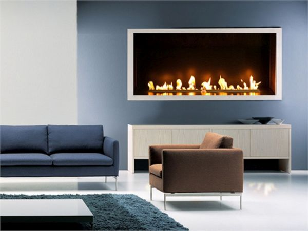 dream of fireplace (8)