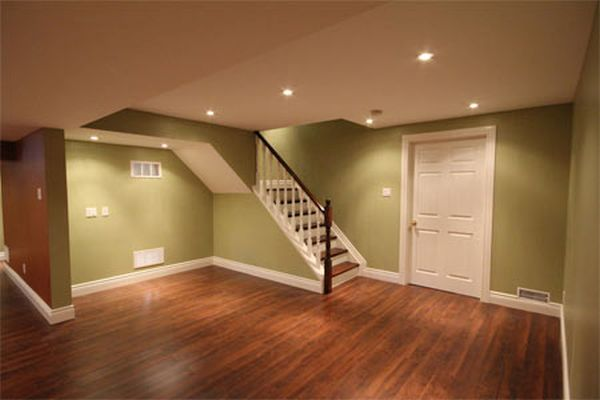 know about basement flooring (2)