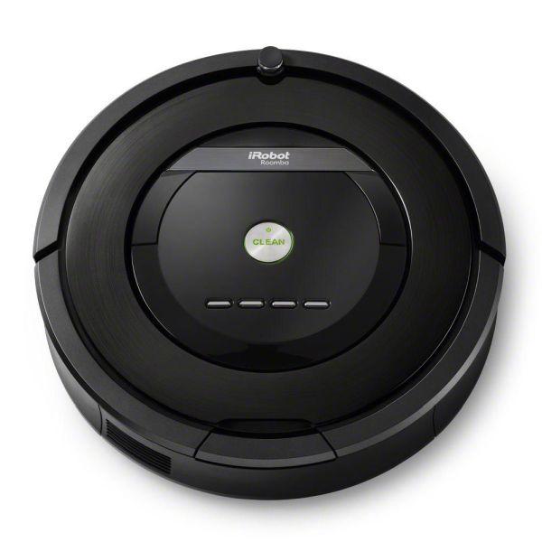 irobot-roomba-880