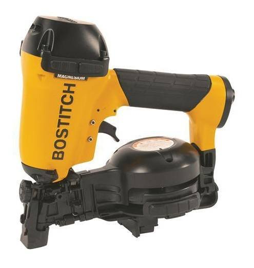 Bostitch-RN46-1-Coil-Roofing-Nailer-Hometoolsinfo