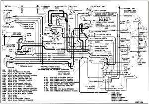 1996 Buick Skylark Fuse Box  Auto Electrical Wiring Diagram