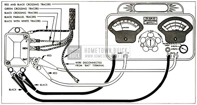 1965 mustang engine wiring harness daily trending fuse panel diagram