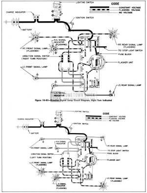Infiniti Fx Fuse Box Diy Wiring Diagrams Infiniti Auto