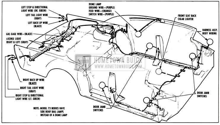 yamaha ydre wiring diagram yamaha wiring diagrams