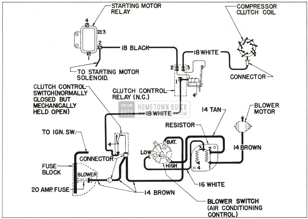 1959 buick air conditioning only wiring diagram?resize\\\\\\\=665%2C474 intellitec horton main wiring diagram wiring diagrams 84 300Zx Wiring-Diagram at nearapp.co