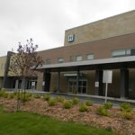 Maintenance and improvements happening at Perth and Smiths Falls  District Hospital