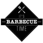 Annual Victoria Park BBQ