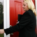 Smiths Falls council supports ban on door-to-door sales