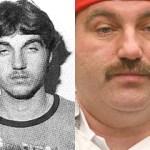 Smiths Falls killer James Giff granted full parole