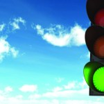 Green light for Harold Street traffic study