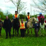 Rideau Search and Rescue: a life saving group of volunteers