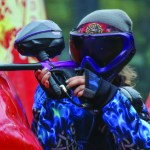 Extreme paintball league's cup finals to be played in Smiths Falls