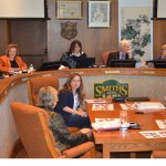 Smiths Falls councillors endorse autism treatment resolution