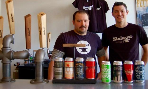 Stalwart_brewery-web