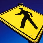 Pedestrian fatalities prompt OPP to seek public awareness