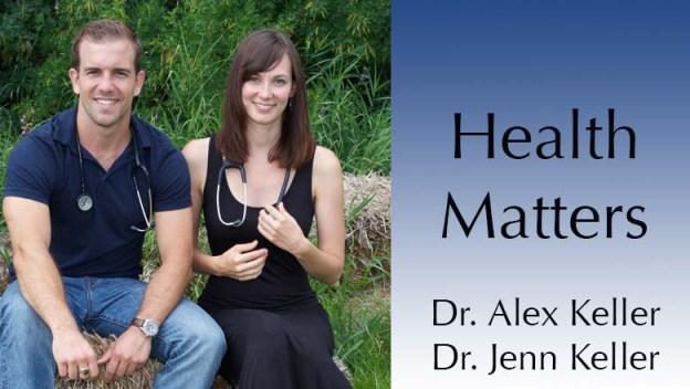 Jen-Alex-Keller-template