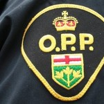 OPP searching for missing Carleton Place man