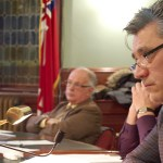 Carleton Place council clarifies closed meetings protocol, cell phone usage