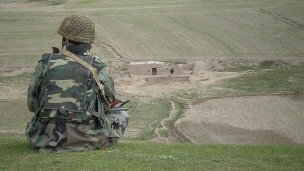 afghanistan-memorial-soldier