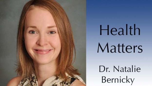 Dr.Natalie-template