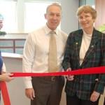 Sam Lima Denture Clinic opens in Perth