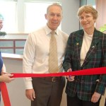 Sam Lima Denture Clinic opens in Perth