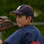 Perth considers live-streaming for provincial major baseball tourney