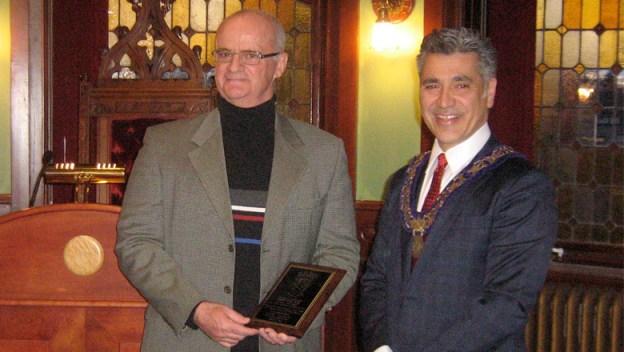 community-builders-award-Sneddon