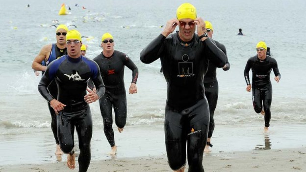 triathlon-web