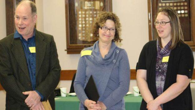 crossroads-biz-awards