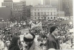 ottawa freedom 1990