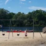 Carleton Place to expand splash pad, upgrade facilities at Riverside Park
