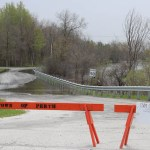 Town-of-Perth-flooding-gates