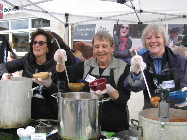 festival-maples-soup