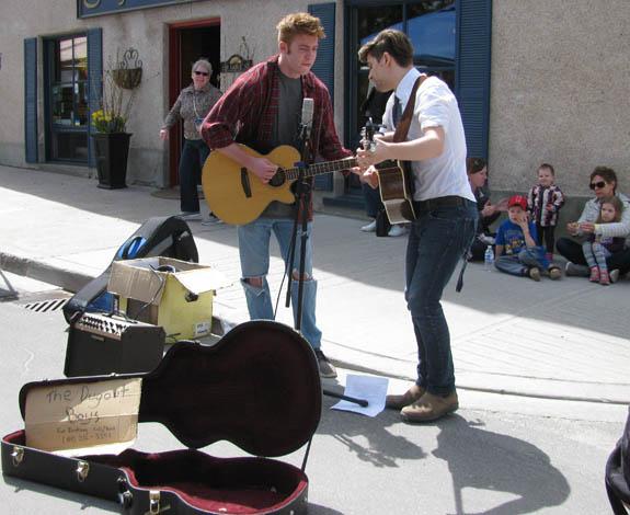 festival-maples-band