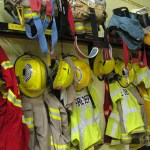 Smiths Falls to expand fire dispatching services