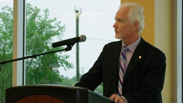 mayor-pankow-podium