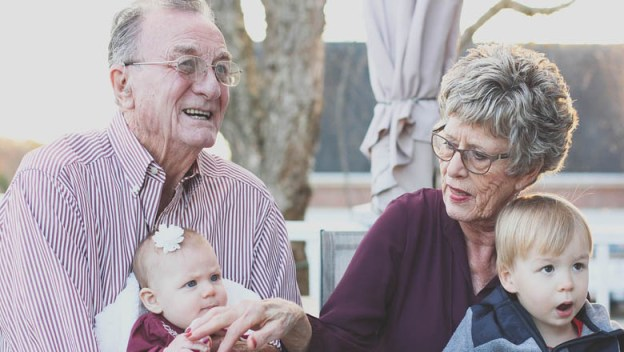 senior-citizens-grandparents