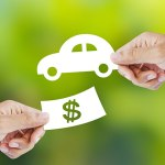 Credit issues shouldn't be a barrier to buying a car
