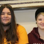 Indigenous studies pilot program a major success at PDCI