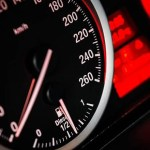 Speed only one issue for Harold Street residents