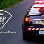 Lanark County OPP is seeking assistance from the public