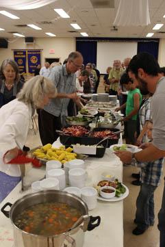 reconciliation-feast