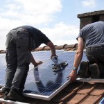 Solar assessments are coming to some Perth buildings