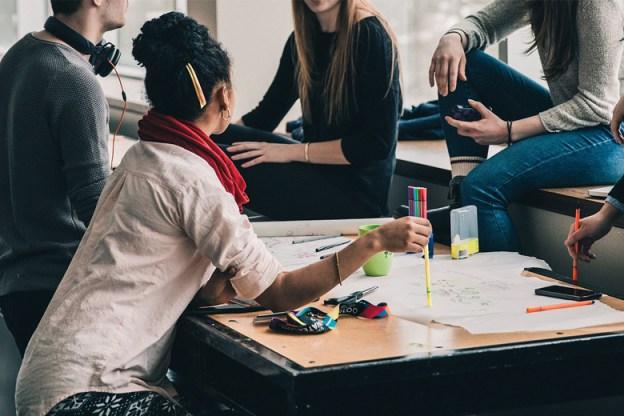 study-group-youth-web