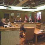 Smiths Falls urges province to study impact of Bill 148