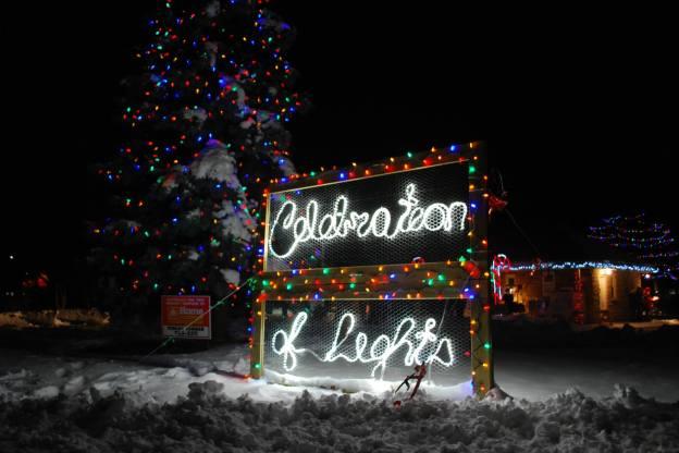 celebration-lights